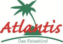 Reisebüro Atlantis